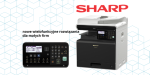 Sharp BP-10C20 20C20 20C25